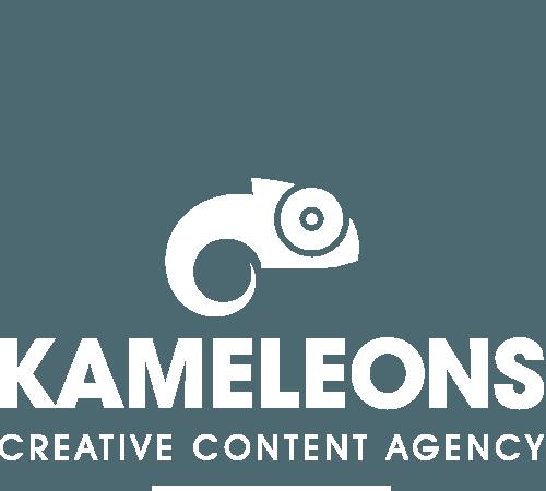 Kameleons