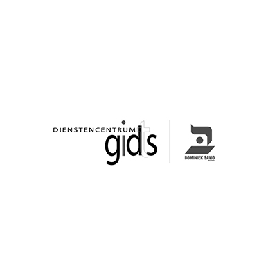 Dienstencentrum GiDtS
