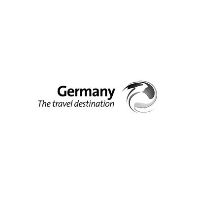 Duitse Nationale Dienst Voor Toerisme