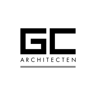 GC Architecten