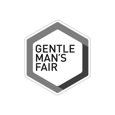 Gentlemans Fair