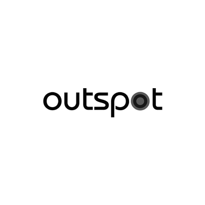 Outspot