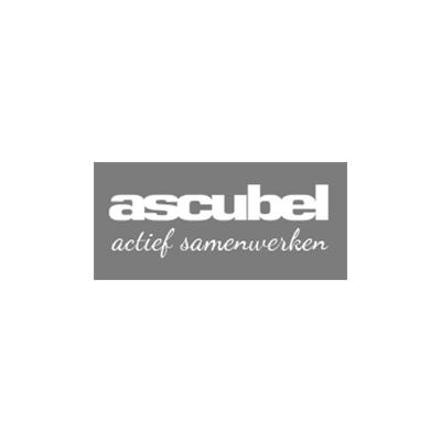 Ascubel